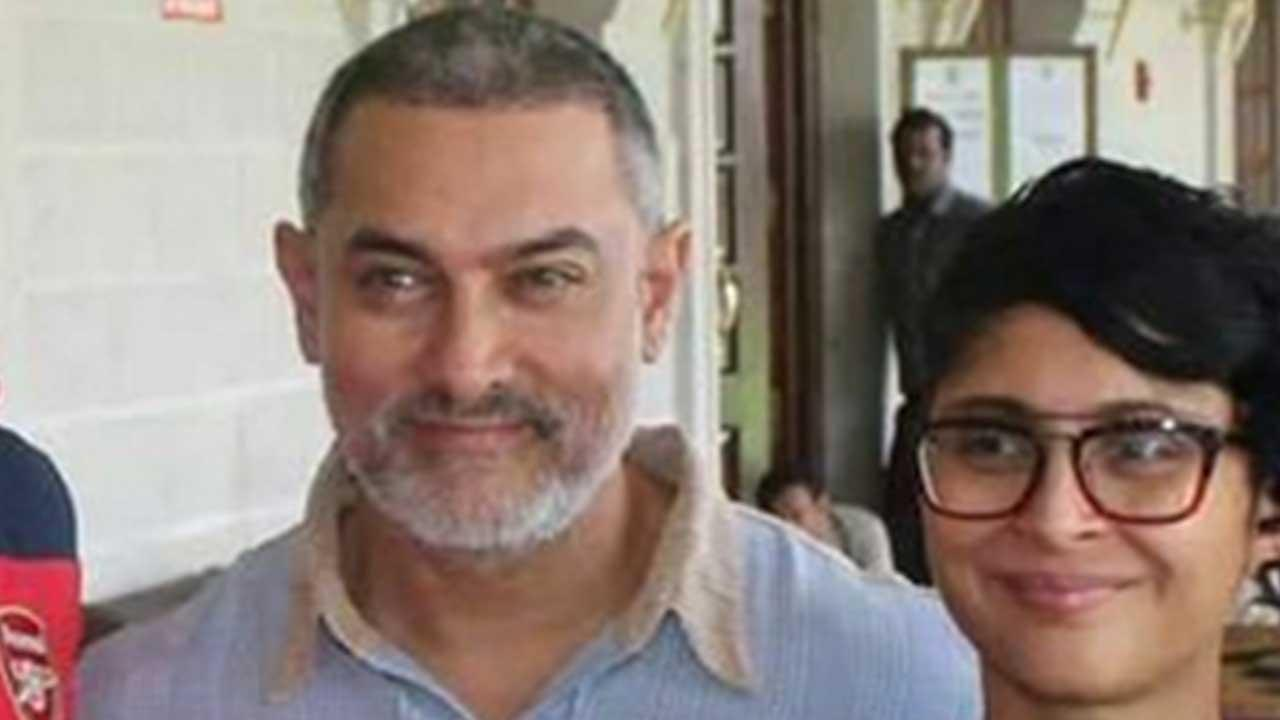 Dangal Movie Trailer HD Aamir Khan Look Cast and Crew Film Release Date