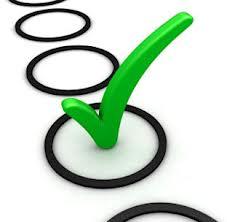 HPSSSB Hamirpur Recruitment 2015 Answer Key Free Download