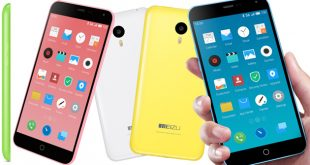 Meizu M1 Note Price In India Review Specification Features