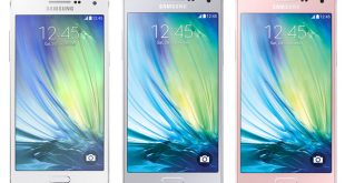 Samsung Galaxy A8 Specification Price In India Launch Date Users Review
