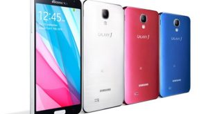 Samsung Galaxy J7 J5 Specification Price In India Release Date User Feedback