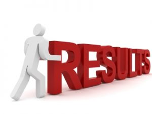 Goa Board HSSC 12th Result 2015 Goaresults.nic.in