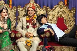 Tanu Weds Manu Returns Poster Trailer Release Date First Look Review Box Office Record