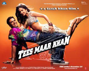 Tess Marr Khan