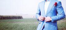 Diljit Singh And Neeru Bajwa New Song Sardaar ji Movie Mp3 Download