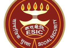 ESIC Hospital Kerala Recruitment 2015 Doctor Vacancies Online Apply Form Notification