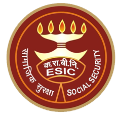 ESIC Hospital Kerala Recruitment 2015 Doctor Vacancies Online Apply Form Notification