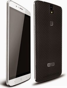 Elephone p8000 Mobile Price In India Features Specifications Public Review Release Date