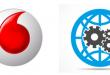 GPRS And 3G Settings Manual APN Configure Settings