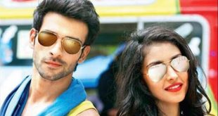 Girish Kumar Upcoming Movie 2015 Loveshuda Cast Release Date Songs Box Office Collection