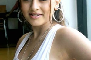 Hansika Motwani Upcoming Movie List 2015
