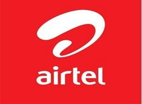 Airtel Broadband, Digital TV Customer Care Number Landline, Mobile Toll Free