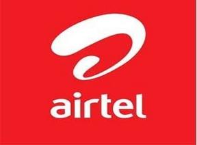 Airtel 3G APN Settings For Windows Mobile Phone