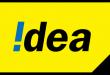 Idea Net Balance Code Number, Recharge Code, Balance Transfer Code