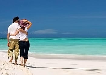 Lakshadweep Honeymoon Packages 2015 Cost Price