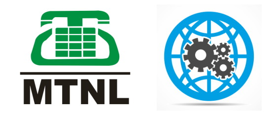 MTNL new 8 Mbps Broadband Plans in Delhi
