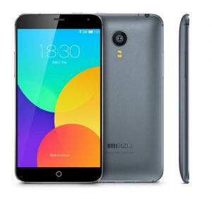 Meizu MX5 PRO Specification Features Release Date Review Shape Price In India