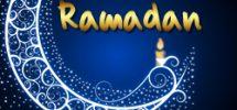 Jammu Kashmir Ramadan Sehr Iftar Timing 2015 Calendar
