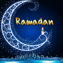 Ramadan Sehri Iftari Timings In New Delhi India 2015