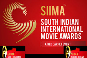 SIIMA Awards 2015 Telugu Full Show Nominations Dance Performance Photos Gallery