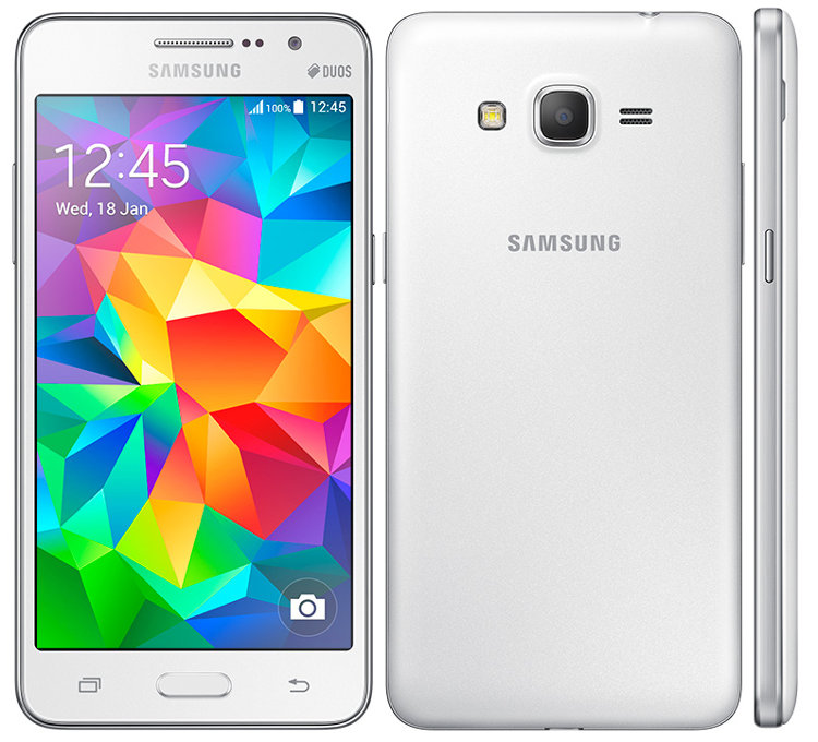 Samsung Galaxy Core Prime 4g Price In India Full Specification Public Review Availability