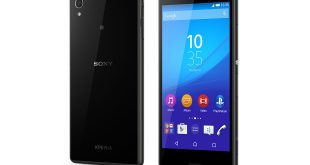Sony Xperia M4 Aqua Price In India Release Date Specification User Reviews