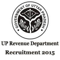 UP Revenue Department Recruitment 2015 Lekhpal Examination Date Admit Card Result Selected Candidate List