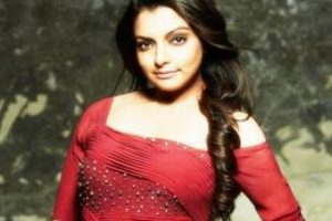 Bollywood Film Industry Popular Choreographer List In 2018, Vaibhavi Merchant