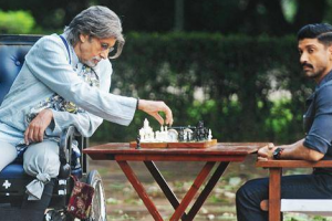 Wazir Movie 2015 Release Date Box Office Collection Songs Cast Poster