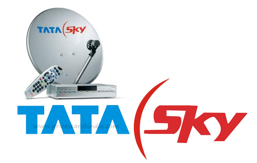 Tata Sky Recharge Packages List 2015 Online Selfcare For Prepaid Users