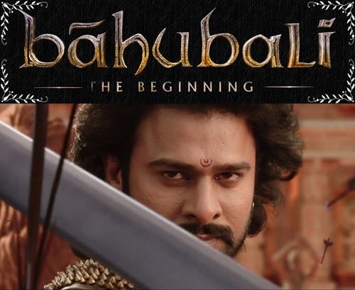 Baahubali Movie Full Week Box Office Collection Business Report Included 1st, 2nd, 3rd, 4th, 5th, 6th Days