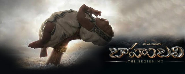 Baahubali Movie 6th Day 15th July 2015 Box Office Business Collection Report Wednesday