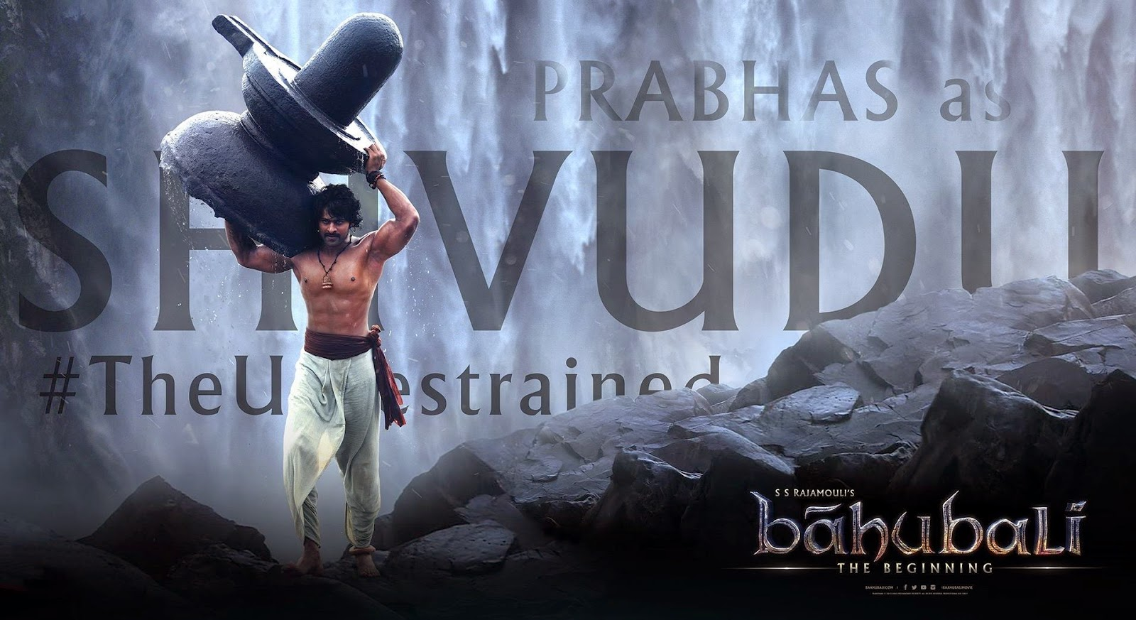 Baahubali Movie 7th Day Box Office Business Collection Report 16th of July