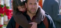 Bajrangi Bhaijaan Bhar Do Jholi Meri Song Lyrics 2015 Released Singer Name Adnan Semi