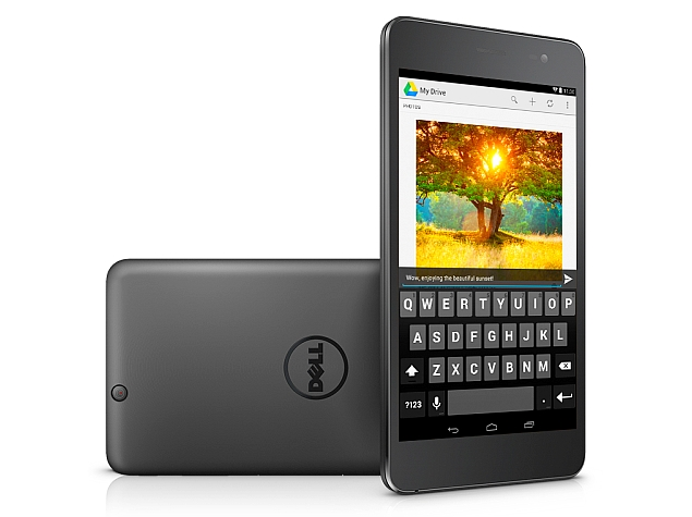 Dell Venue 7 3741 Tablet Review full Specification Release Date Price in India
