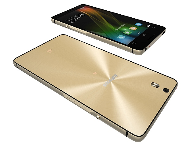 InFocus M810 Price in India Release Date Public Review Full Feature Specification