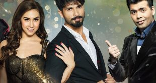 Jhalak Dikhhla Jaa Season 8 Grand Finale 2015 Full Episode Final Performer List