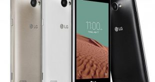 LG Max Smartphone Full Specification Release Date Price In India Public Review