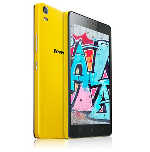 Lenovo K3 Note Features Specification Release Date First Look Price In India