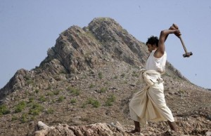 Mountain man hd manjhi the in download movie free