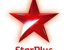 Star Plus Serials List 2015 With Time