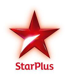 Star Plus Serial 2015