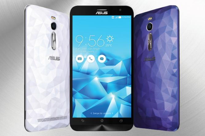 Zenfone 2 Selfie ASUS Release Date in Indian 6th of August 2015 Full Specification
