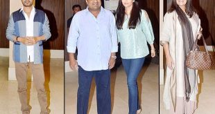 Aishwarya Rai Upcoming Movie Jazbaa 2015 Story Review Trailer Cast Songs