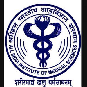 All India Institute of Medical AIIMS Jobs Recruitment 2015 Online Apply Professor, Associate Professor