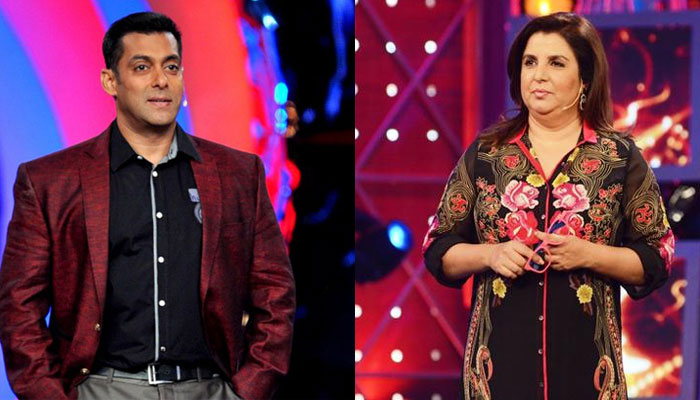 Bigg Boss 9 TV Show 2015 Starting Date Time Day TV Channel