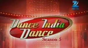 Dance India Dance Season 5 All Episodes Judges Name Contestant List Voting Method