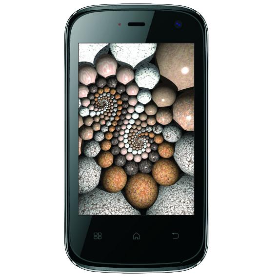 Intex Aqua Trendy Mobile Price In India 2015 Release Date Full Specification