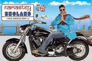 Kangana Ranaut Namastey England Movie 2015 With Akshay Release Date Cast Songs