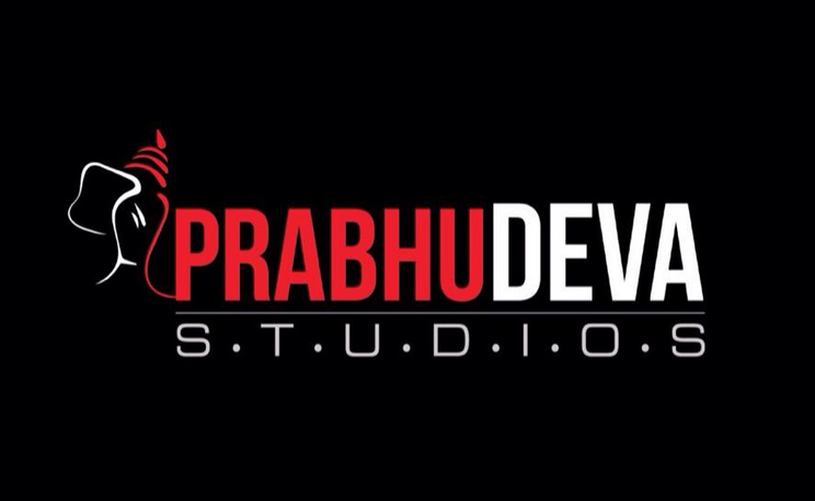 Prabu Deva Launched Film Production House Prabhu Deva Studio Address Contact Number